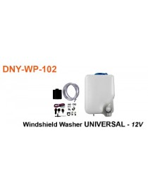 Windshield Washer UNIVERSAL