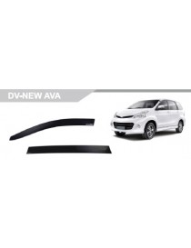 Talang Air ALL NEW AVANZA (LH/RH)