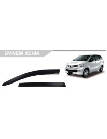 Talang Air ALL NEW XENIA (LH/RH)