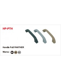 Handle Pull PANTHER