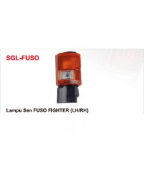 Lampu Sen FUSO FIGHTER  (LH/RH)