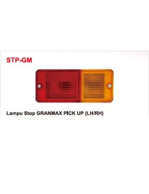 Lampu Stop GRANMAX PICK UP (LH/RH)